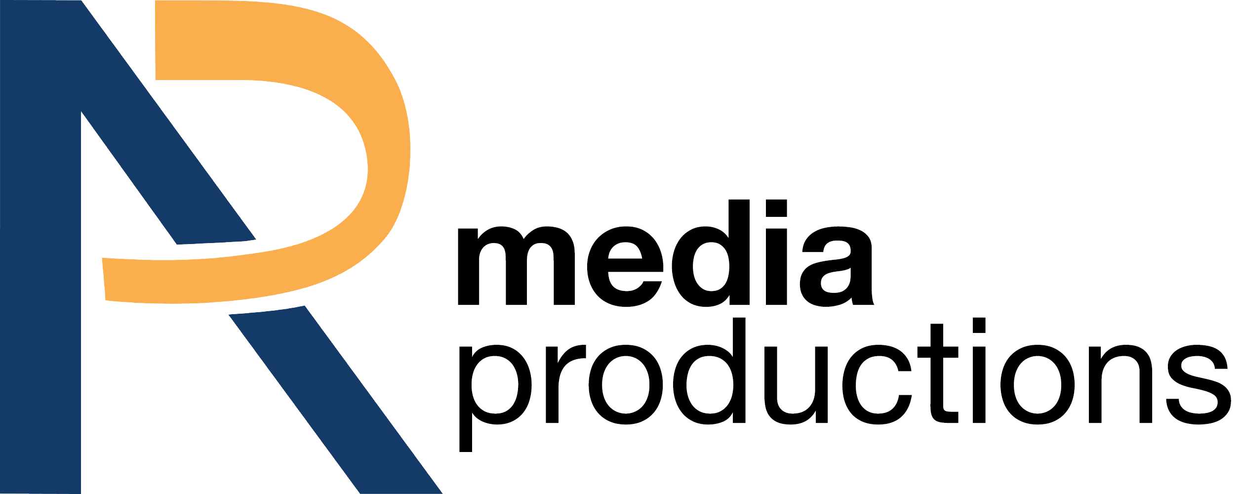 AR Media Productions